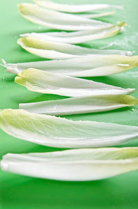 Hot Ingredient: Chicory
