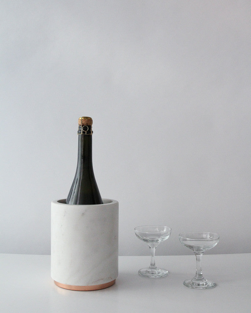 Holiday Bubbles Tasting - 12/7