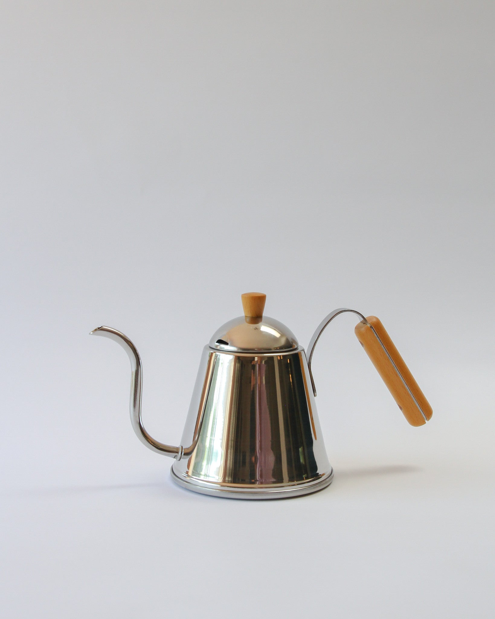 Aoyoshi Pour Over Kettle