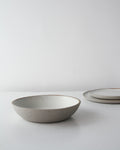 Stillness Dinnerware