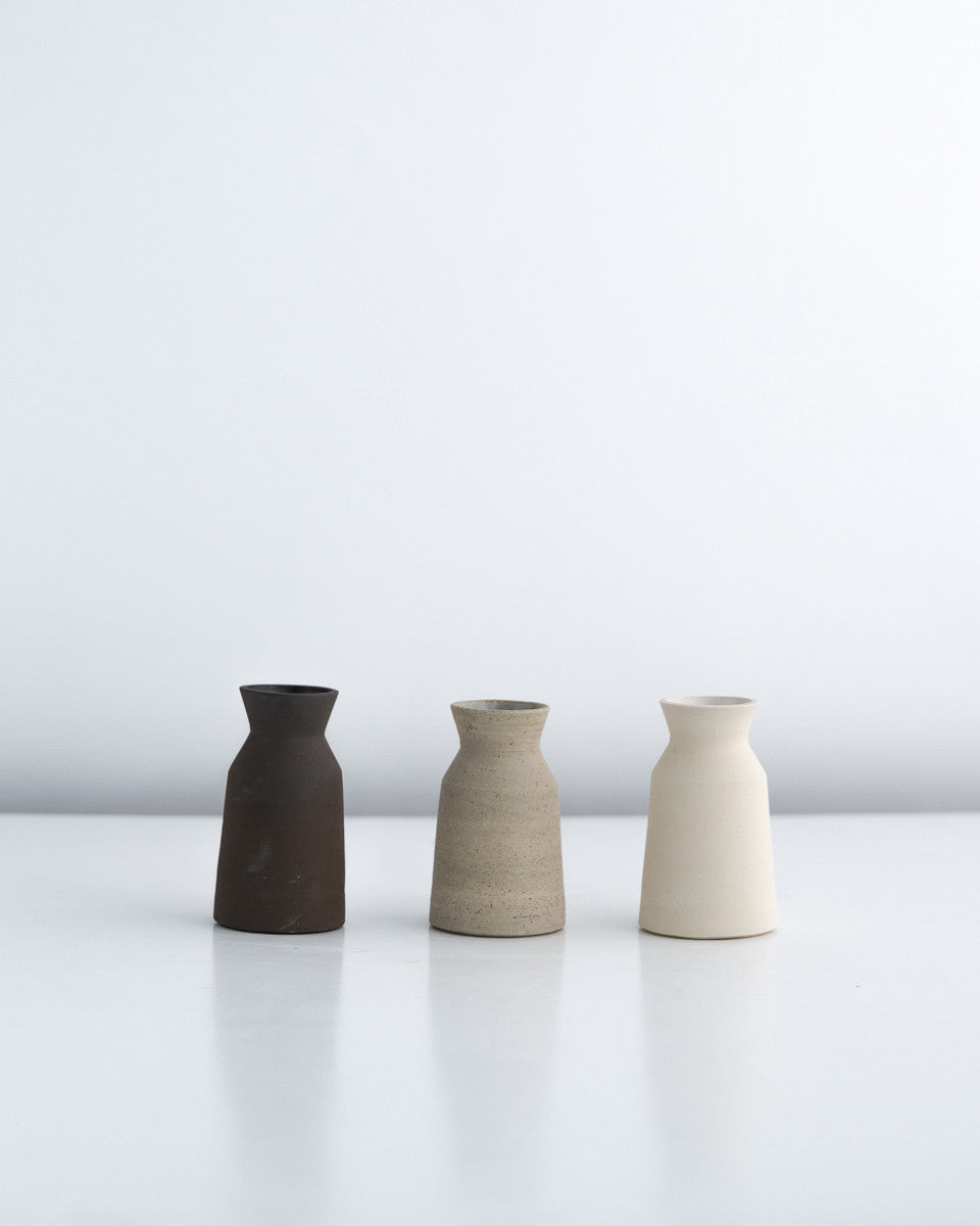Jono Smart Mini Carafe