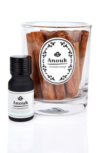 Anouk Aromatic Sticks - Sleep Tight
