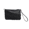 Remix Stage Wristlet