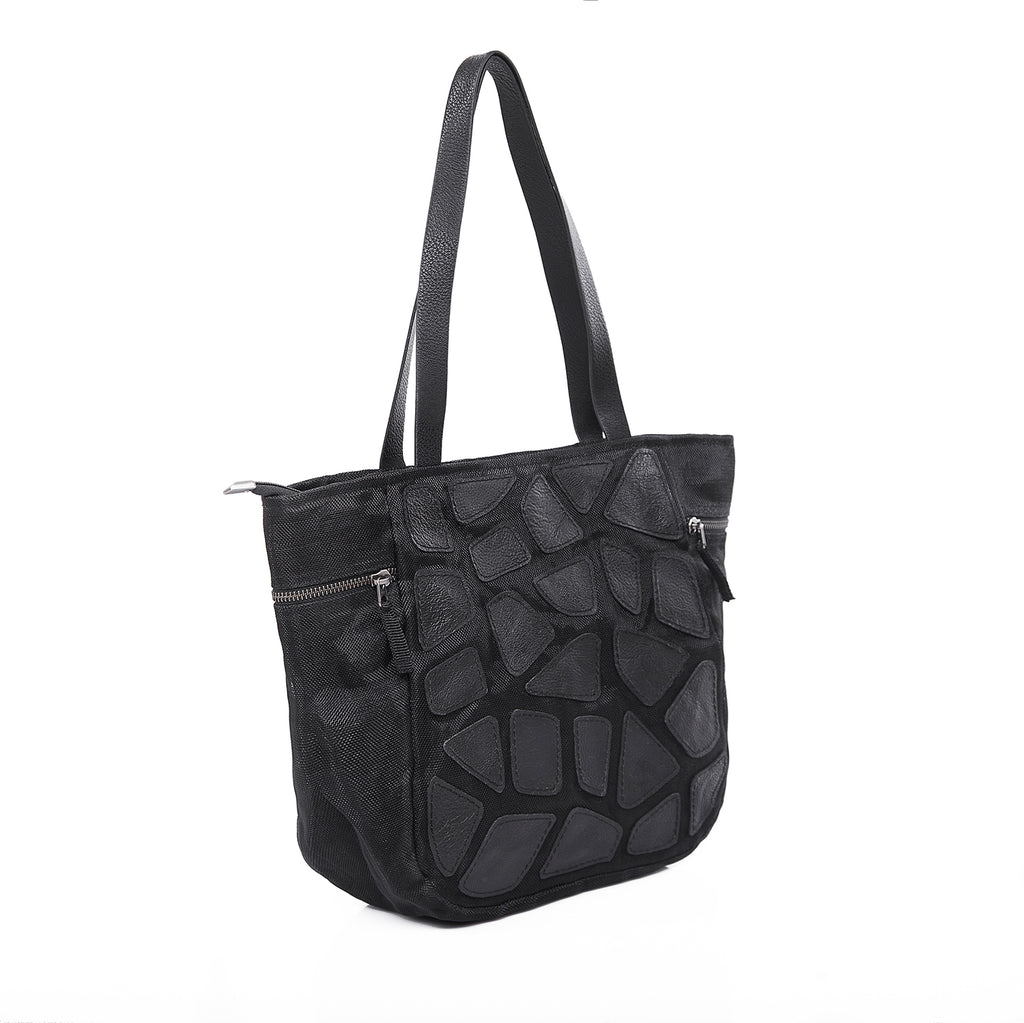 Diva Path Shoulder Bag