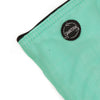 Digital Padded Sleeve (size: ipad)