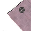 Cache Rose Shoulder