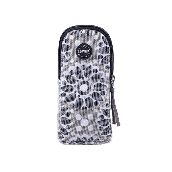 Goggle Pouch - Grey
