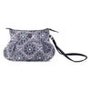 Colonial Clutch - Grey