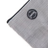 Digital Padded Sleeve (size: MacBook Air small)