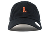 LEVEL UP V-LONE DAD HAT - ECtrendsetters