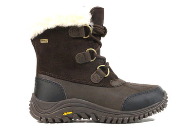 UGG W OSTRANDER STOUT BOOT