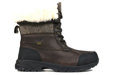 UGG M BUTTE STOUT BOOT
