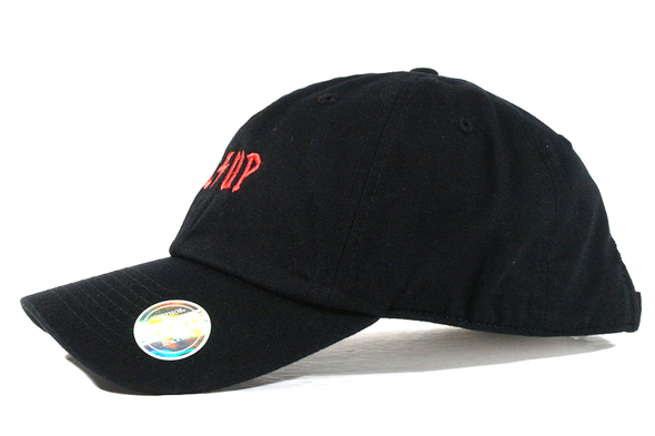 LEVEL UP DAD HAT - ECtrendsetters