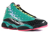 Air Jordan 13 Retro DB Basket Ball Shoe - ECtrendsetters