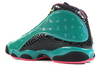 Air Jordan 13 Retro DB Basket Ball Shoe
