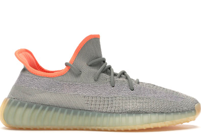 Adidas Yeezy Boost 350 V2 Desert Sages - ECtrendsetters