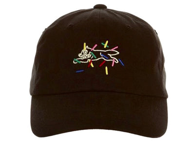 Ice Cream Aston Dad Hats