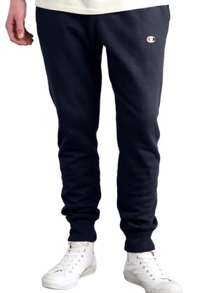 Champion Reverse Weave Jogger - ECtrendsetters