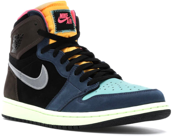 Air Jordan 1 Retro High Og Biohack - ECtrendsetters