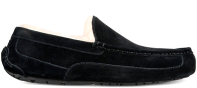 Ugg M Ascot - ECtrendsetters