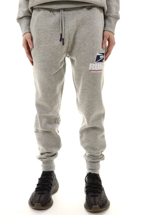 Runtz We Deliver Joggers