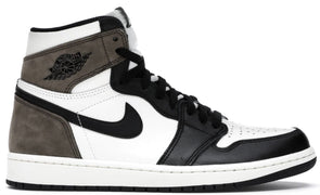 Air Jordan 1 Retro High Og Mocha - ECtrendsetters