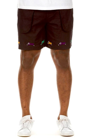 Ice Cream Runners Shorts