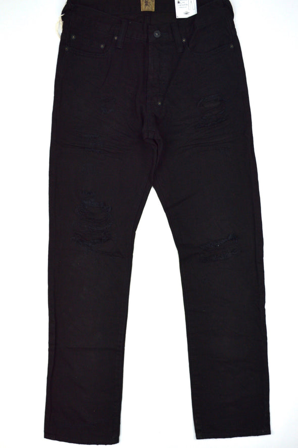 PRPS NEWT JEANS - ECtrendsetters