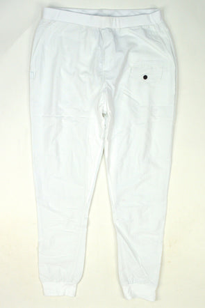 BLAK PURE JOGGERS - ECtrendsetters