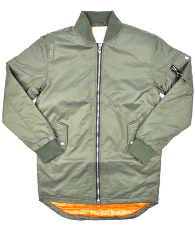 8bf7147a967b Mens Jackets – Page 6 – ECtrendsetters
