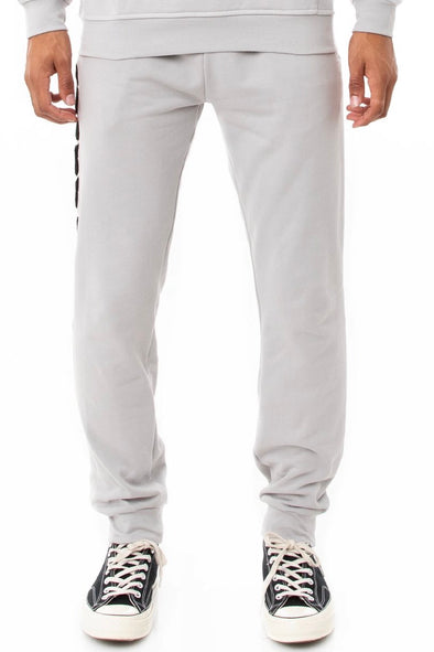 Kappa Authentic Kaios Sweatpant - ECtrendsetters
