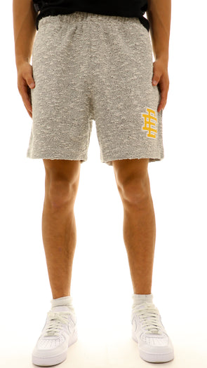 Eric Emanuel EE Basic Boucle Grey/Yel Short