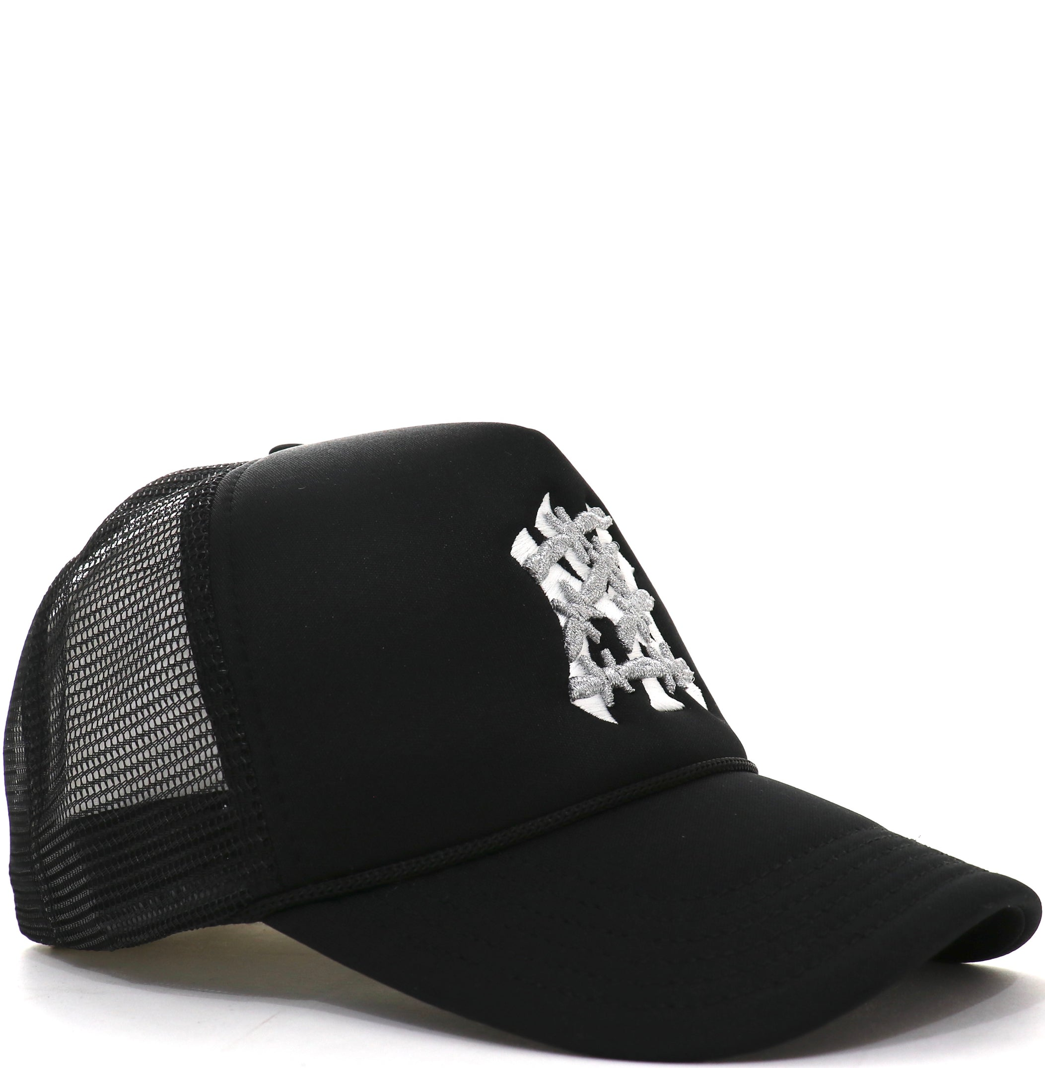 1ee34f42241 Baws King Dad Hat – ECtrendsetters