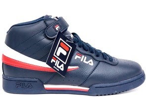 Fila F-13V Mens Shoe