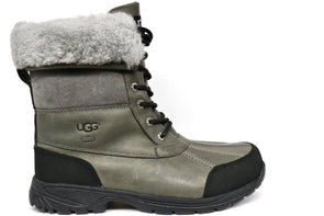 UGG Men's Butte Metal