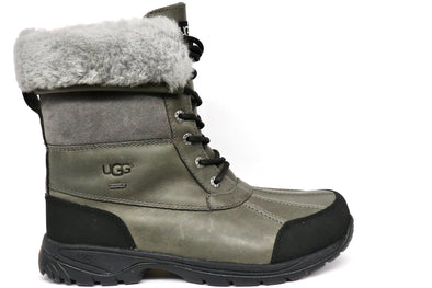 UGG Men's Butte Metal - ECtrendsetters