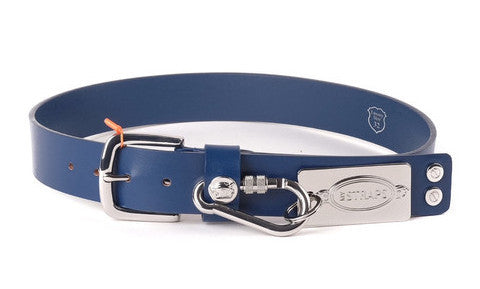MY STRAPS BELT - ECtrendsetters