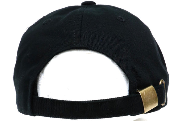 Dice Game Dad Hat - ECtrendsetters