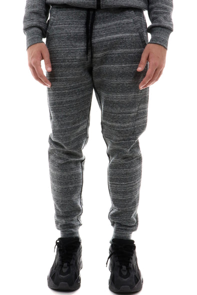 G-Star Citishield Slim Tapered Sweatpant