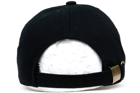 Drip Icecream Dad Hat - ECtrendsetters