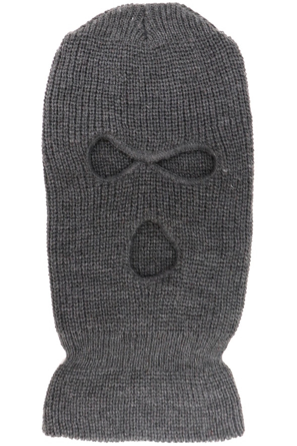 Face Mask Skully - ECtrendsetters