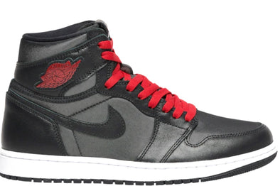 Air Jordan 1 Retro High Satin