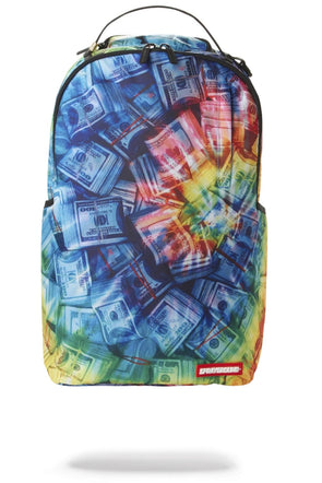 Sprayground Touch The Rainbow Backpack - ECtrendsetters
