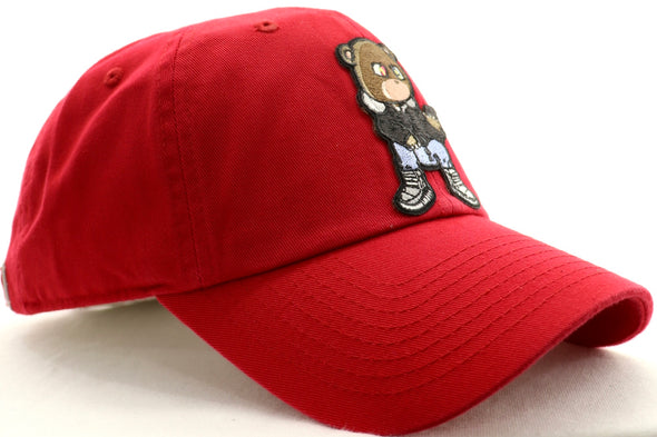The Cool Bear Dad Hat - ECtrendsetters