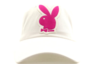 Bunny Dad Hat - ECtrendsetters