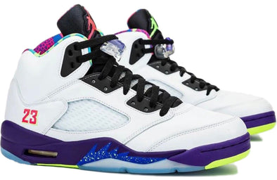 Air Jordan 5 Retro Alternate Bel-Air - ECtrendsetters