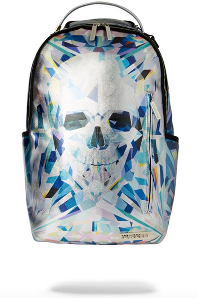 Sprayground Rich And Dangerous Backpack - ECtrendsetters