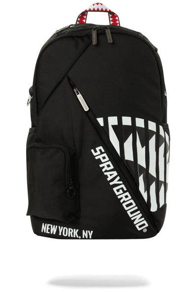 Sprayground Shadow Shark Backpack - ECtrendsetters