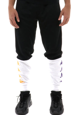 Kappa Authentic Bubtan Pant