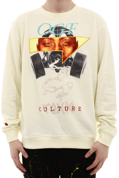 Original Fables Culture Ogf Sweatshirt